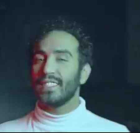 دانلود آهنگ احمد سلو مثلا