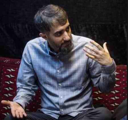 دانلود مداحی چادر نماز محمد حسین پویانفر