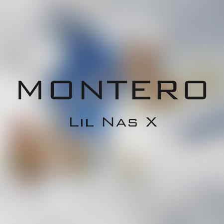 دانلود آهنگ Montero از Lil Nas X