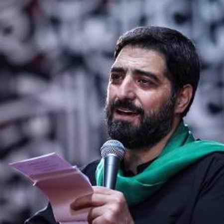 دانلود مداحی میری مسجد امشب بابا حیدر