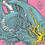 دانلود آلبوم جدید Scaled and Icy از Twenty One Pilots
