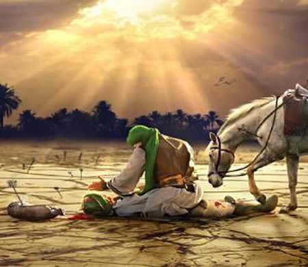 دانلود نوحه جون جونم عباس همه وجودم عباس
