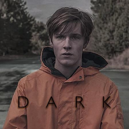 دانلود آهنگ تیتراژ سریال Dark