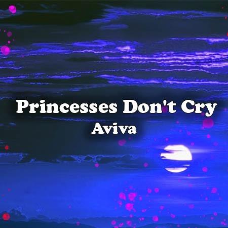 دانلود آهنگ پرنسس ها گریه نمیکنند (دونت کرای)