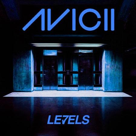 دانلود آهنگ Levels از Avicii