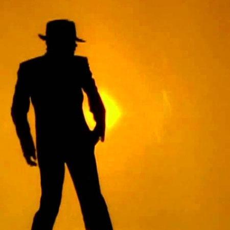 دانلود آهنگ You Rock My World از مایکل جکسون
