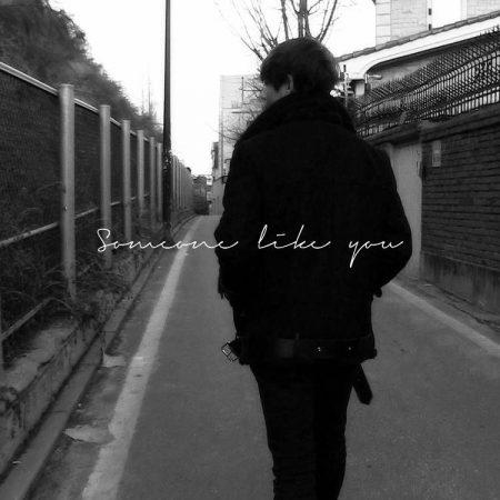 دانلود آهنگ Someone Like You از Adele
