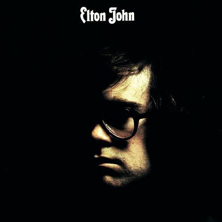 دانلود آهنگ Your Song از Elton John