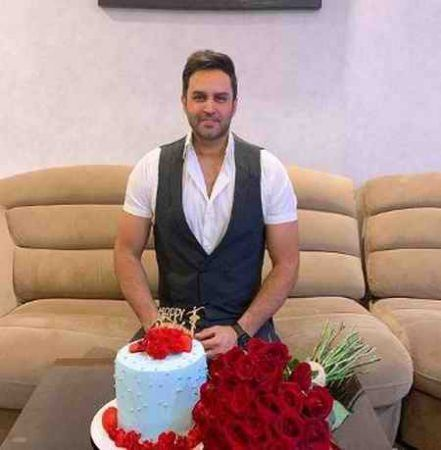 دانلود آهنگ لبخند بزن خوشگل عالم حسین توکلی