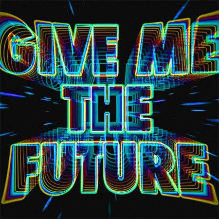 دانلود آهنگ Give Me The Future از Bastille