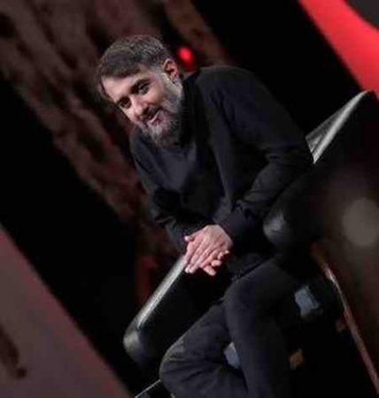 دانلود مداحی با تو خوشم محمد حسین پویانفر
