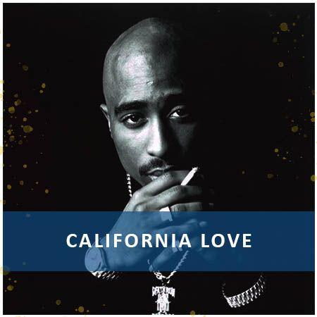 دانلود آهنگ California Love از 2Pac توپاک