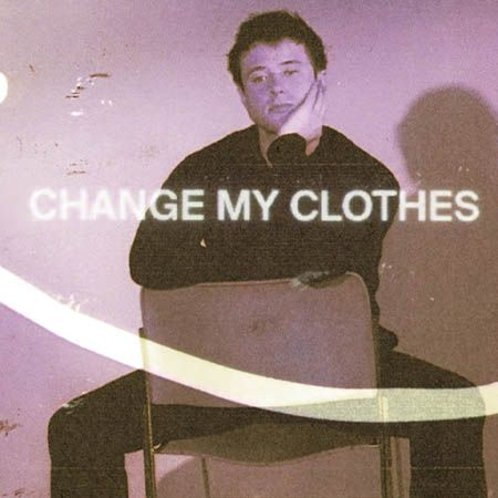 دانلود آهنگ Change My Clothes از Dream & Alec Benjamin