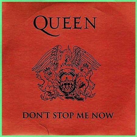 دانلود آهنگ Don't Stop Me Now از کویین Queen