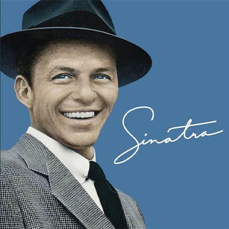 دانلود آهنگ Fly Me To The Moon از Frank Sinatra