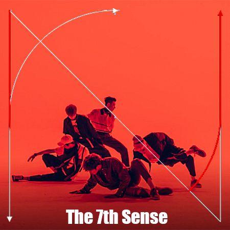 دانلود آهنگ The 7th Sense از NCT